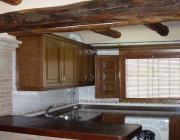 Casa-rural-2_Bubión_cocina