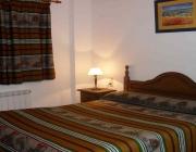 Casa-rural-2_Bubión_habitacion-1