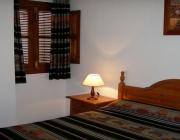 Habitacion-matrimonio-Casa-rural-La-Grande_Bubion