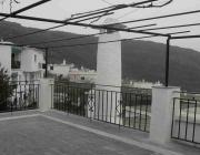 Terraza-Casa-rural-La-Grande_Bubio