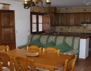 Cocina-Casa-rural-La-Grande_Bubion