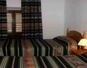 Habitación-Casa-rural-La-Grande_Bubion