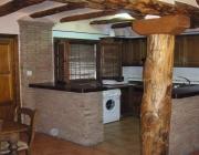 Cocina_Casa-rural-3_Bubion