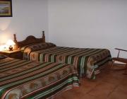 Habitación-2-Casa-rural-3_Bubion