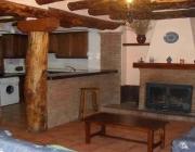Comedor_Casa-rural-3_Bubion