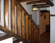 Pasillo_Casa-rural-3_Bubion