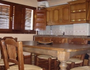 Casa-rural-Bubion_cocina