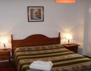 Casa-rural-Bubion_habitación-1