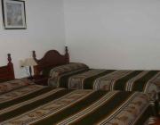 Casa-rural-Bubion_habitación_2
