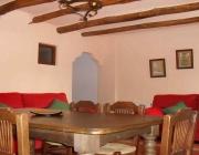 Casa-rural-Bubion_salon1