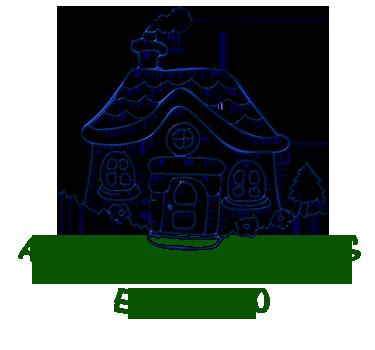 Alojamientos Rurales El Romero